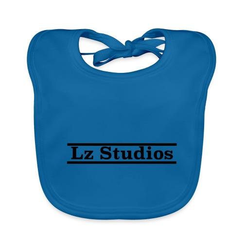 Lz Studios Design Nr.2 - Baby Bio-Lätzchen