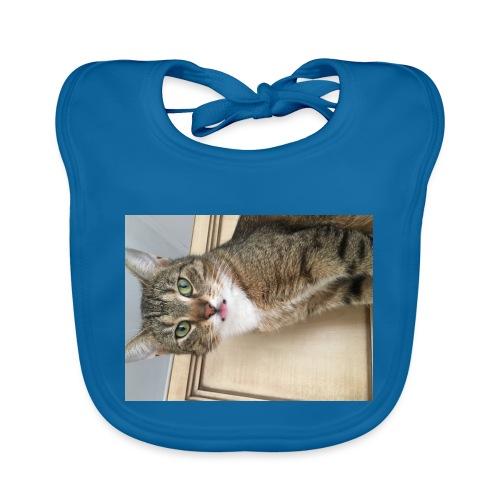 Kotek - Ekologiczny śliniaczek