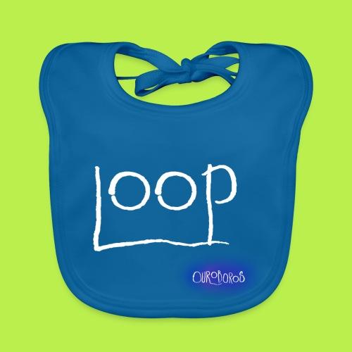 Loop 1x01 Uomo - Bavaglino