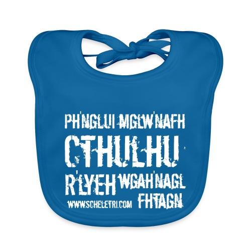 Cthulhu - Bavaglino