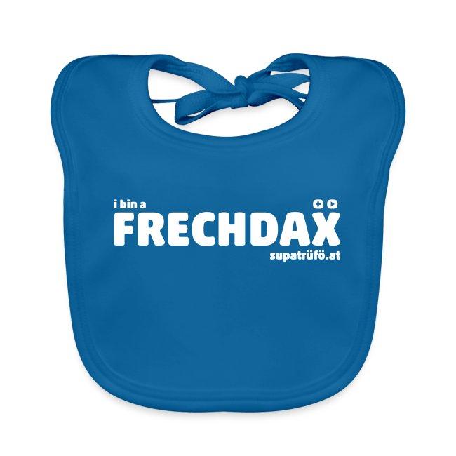 supatrüfö FRECHDAX