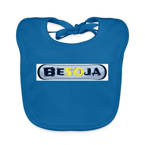Besoja - Baby Organic Bib