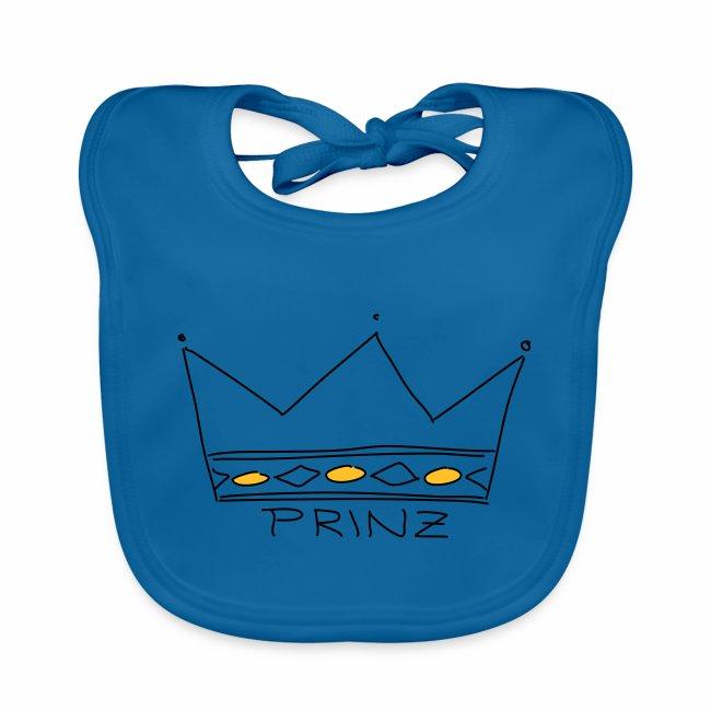 Krone Prinz