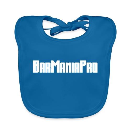 BarManiaPro - Organic Baby Bibs