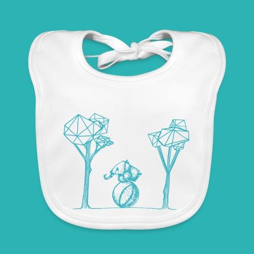 Rotolare_o_capitombolare_lightblu-png - Bavaglino ecologico per neonato