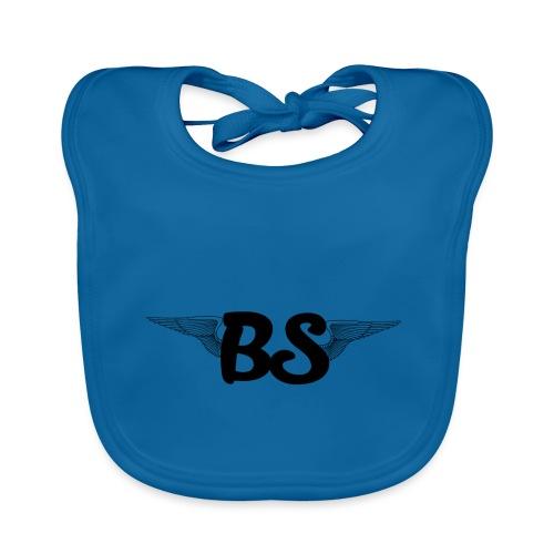 BulletShockYT - Bio-slabbetje voor baby's