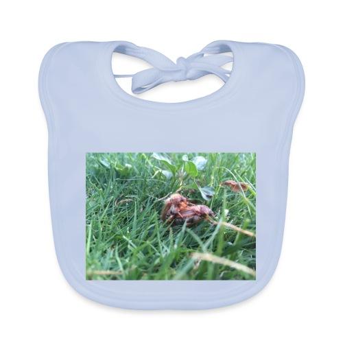 Käfertreffen - Baby Bio-Lätzchen