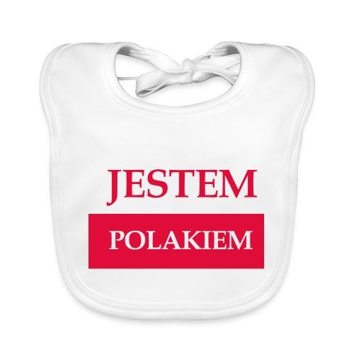Jestem Polakiem - Ekologiczny śliniaczek