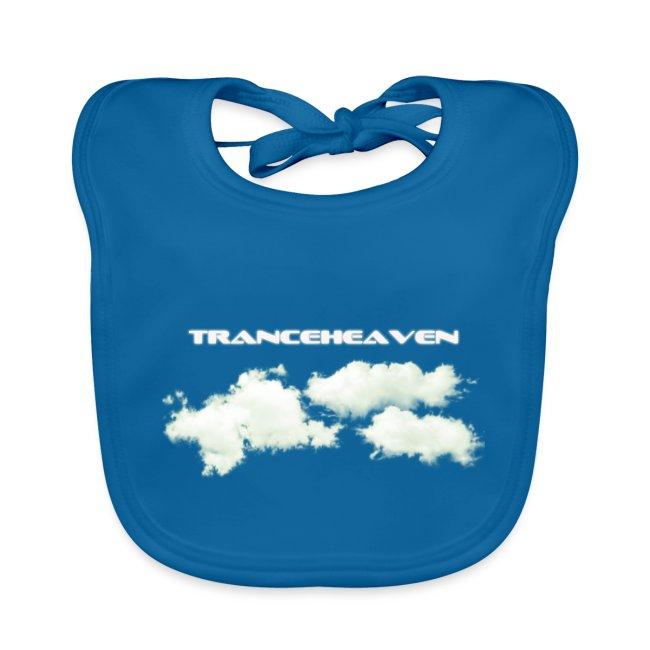 tranceheaven