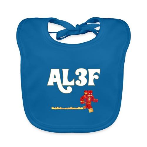 AL3F GAMER - Bavaglino