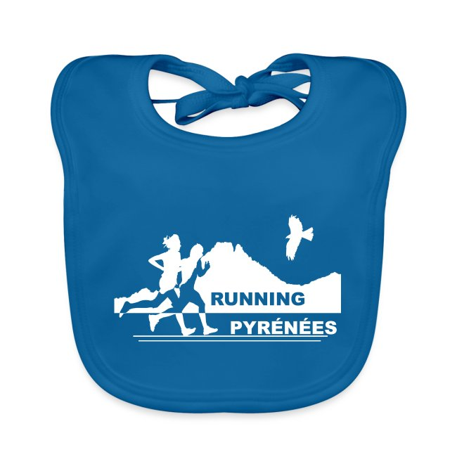 RunningPyrénéesHFVersion1.png