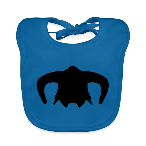 Nord Warrior Helm T-Shirt - Bavaglino