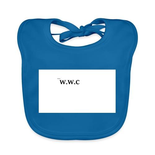 White Wolf Clothing - Hagesmække af økologisk bomuld