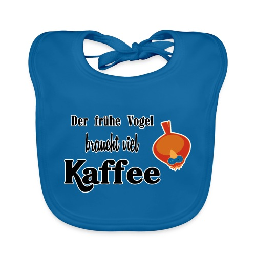 kaffeeVogel.png - Baby Bio-Lätzchen