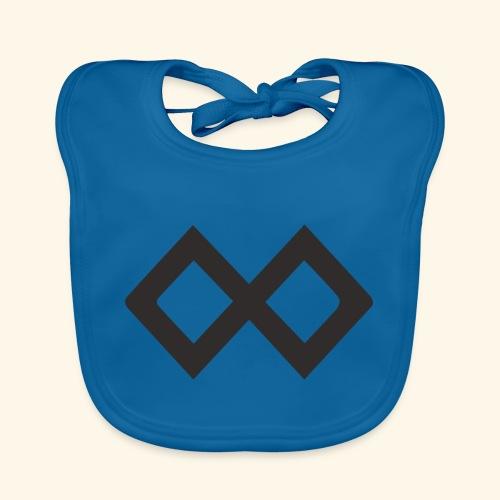 TenX Logo - Baby Bio-Lätzchen