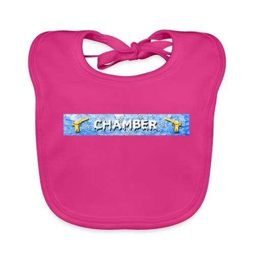 Chamber - Bavaglino