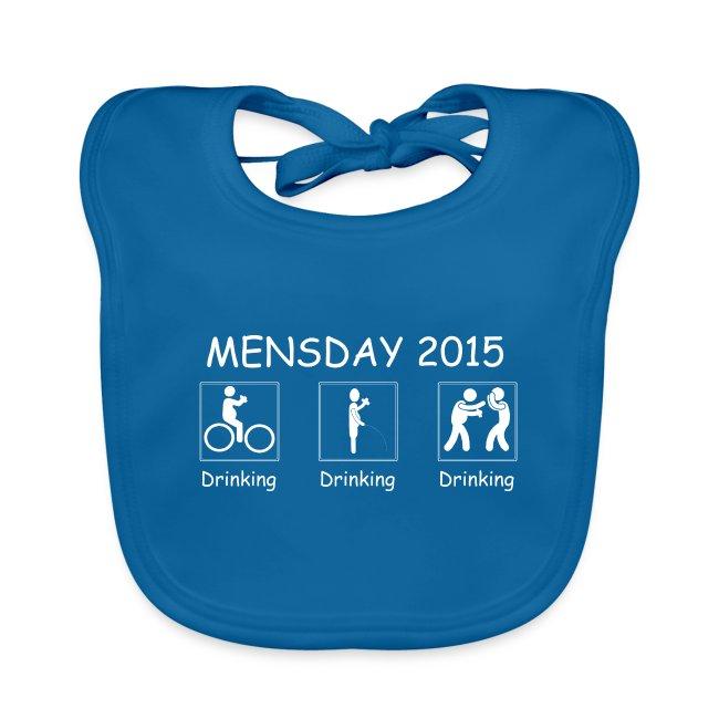Mensday #02