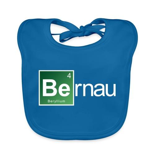 Be - Beryllium- Bernau - Baby Bio-Lätzchen