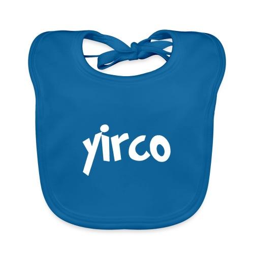 pet YIRCO - Bio-slabbetje voor baby's