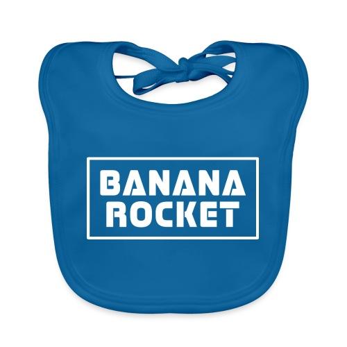 Banana Rocket Classic - Bavaglino