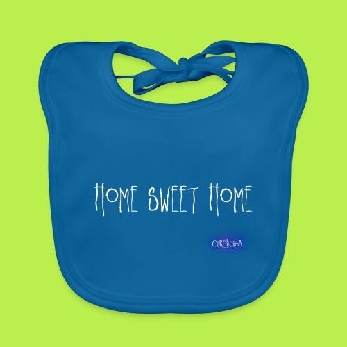 Home sweet home 1x03 Uomo - Bavaglino