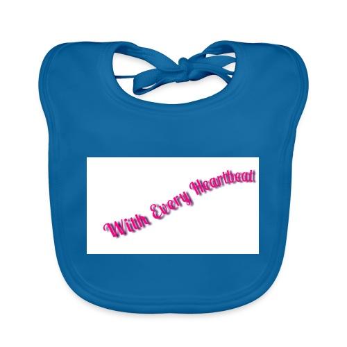 Logo_1483213943246 - Vauvan luomuruokalappu