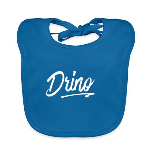 Pullover | #Drino - Baby Bio-Lätzchen
