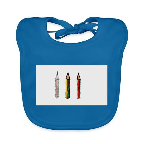 pencil - Bavaglino