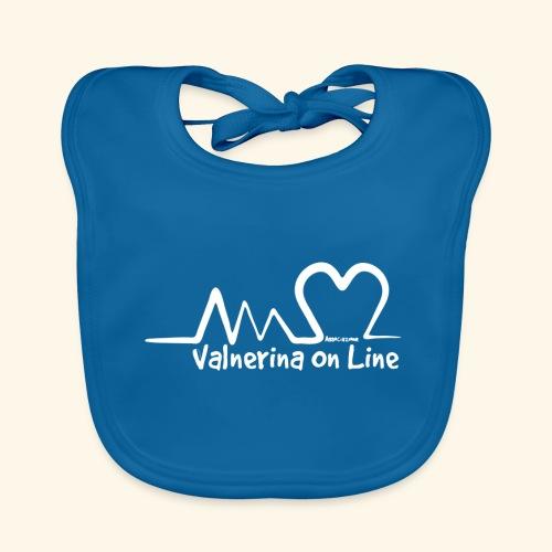 Valnerina On line APS maglie, felpe e accessori - Bavaglino