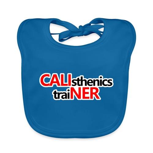 Caliner Snapback cap - Bavaglino