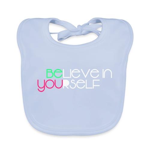 be you - Bavaglino