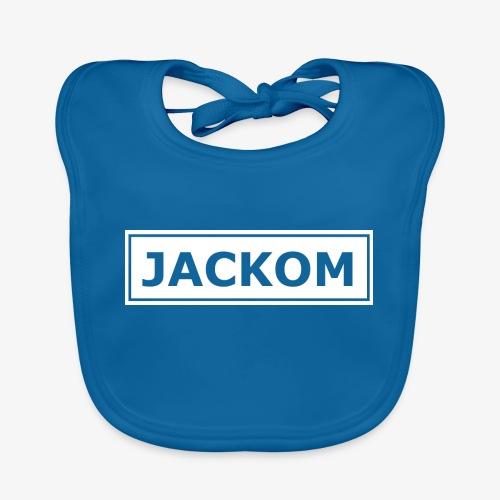 Jackom - Bavaglino