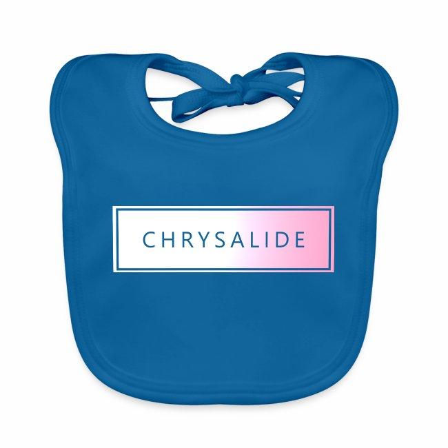 Chrysalide t shirt 007