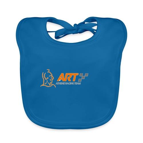 ART Logo klein - Baby Bio-Lätzchen