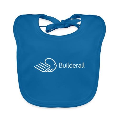 Builderall - Bavaglino ecologico per neonato