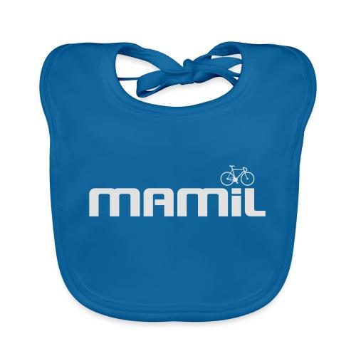 MAMiL - Baby Organic Bib