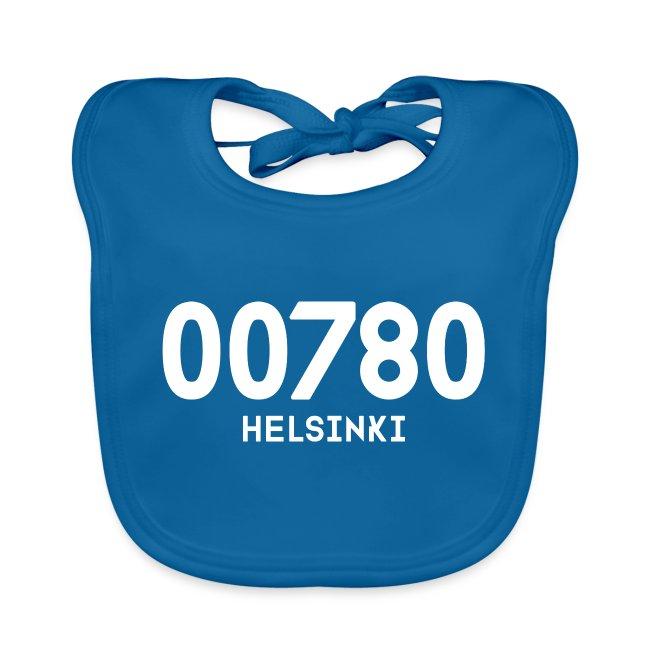 00780 HELSINKI