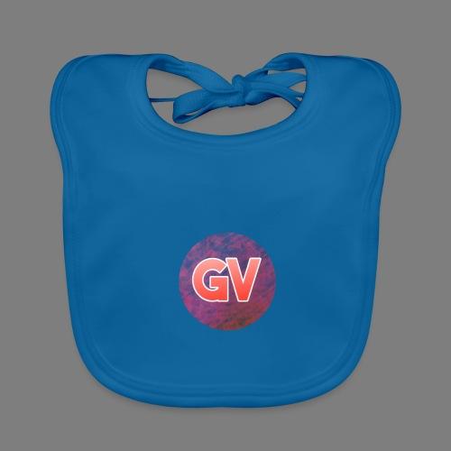GV 2.0 - Bio-slabbetje voor baby's