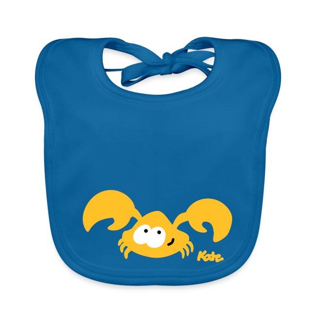 Baby Crab (2c)
