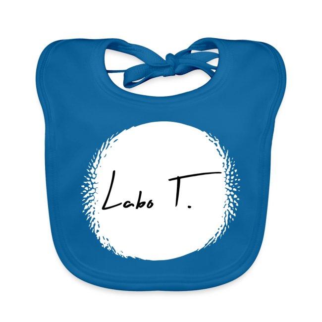 Labo T. - white