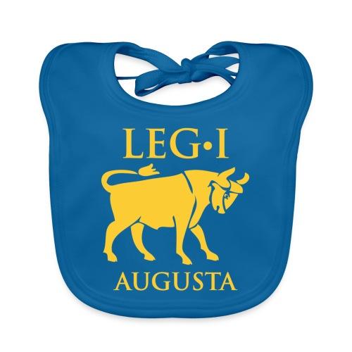 leg_i_augusta - Bavaglino