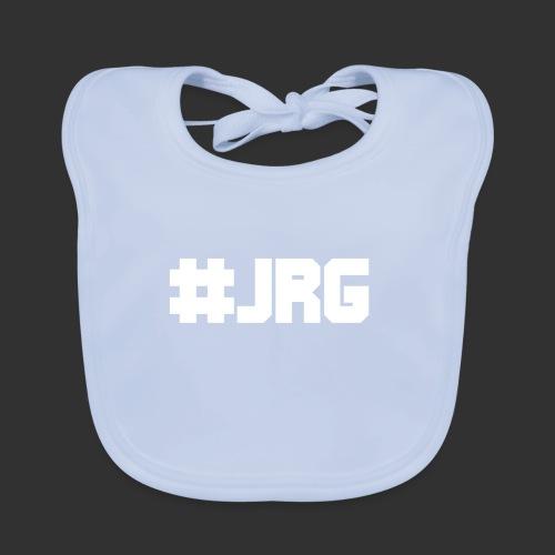 JRG cap - Bio-slabbetje voor baby's