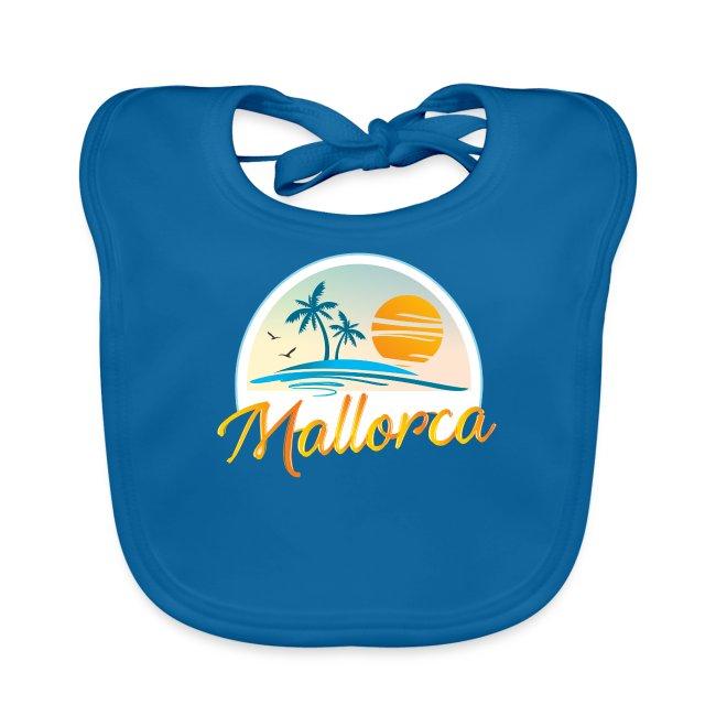 Mallorca - die goldene Insel der Lebensqualität