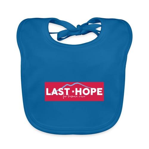 Last Hope brand 02 - Bavaglino