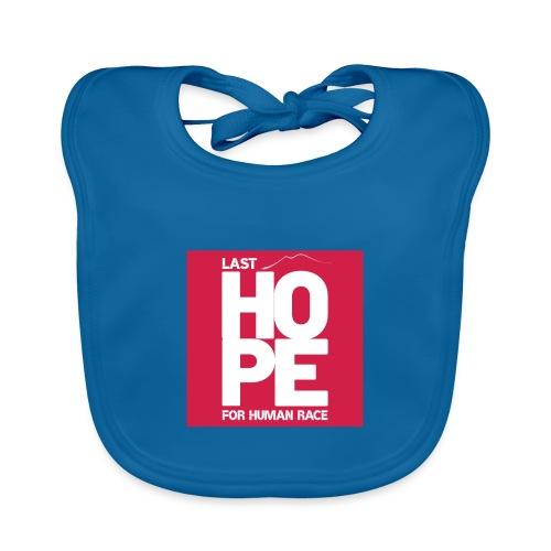 Last Hope 03 - Bavaglino