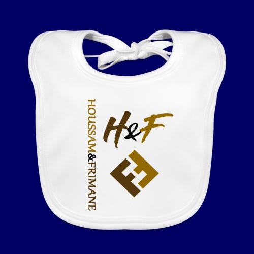 h&F luxury style - Bavaglino