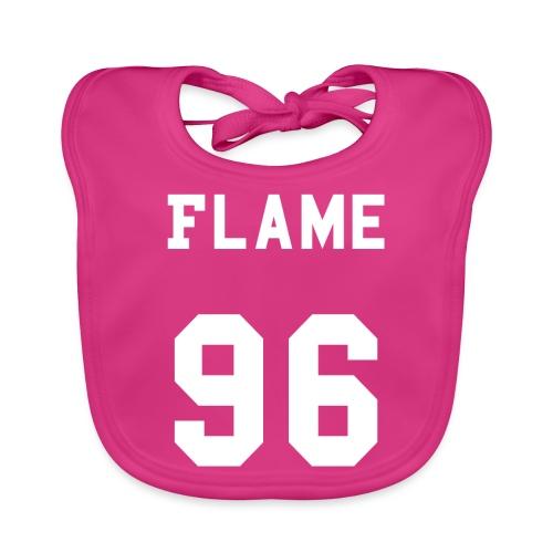 maglietta_flame_96 - Bavaglino