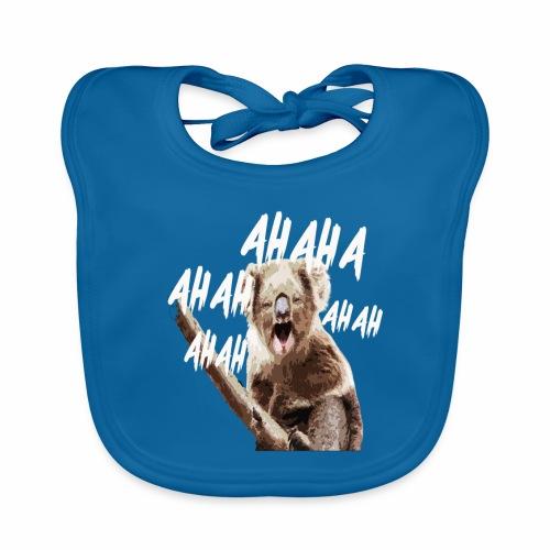 Rofl Koala - Bavaglino
