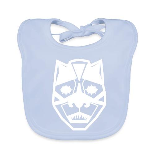 Mask White - Bavaglino