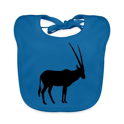 antilope - Bavaglino